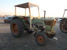 Used 1968 Deutz-Fahr
