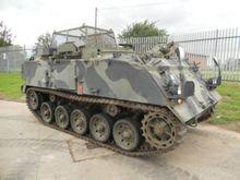 Used Vehicles - : FV