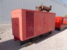 1999 Hand-made Generator