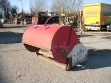 Cutters, flail mowers - : OMARV