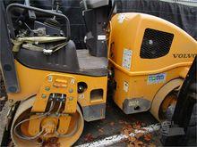 Used 2008 VOLVO DD24