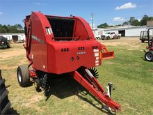 Used 2015 CASE IH RB