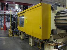 1990 HUSKY XL500RS-85