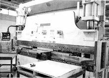 1976 CINCINNATI 175CB-10 HYDRAU