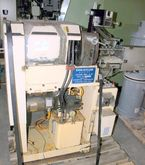KINE MC-4-F Thread Rolling Mach