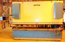 Used 1997 ADIRA QHD-