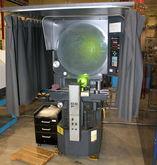 1992 OGP QL30S Optical Comparat