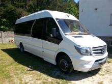 Used 2016 Mercedes B