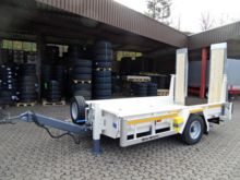 Used 2014 Muller Mit