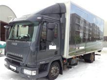 2006 IVECO ML90E22 / P