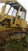 Used 1986 DEERE 850B