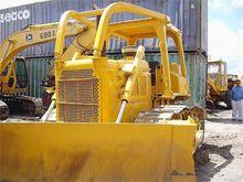Used 1978 CATERPILLA