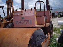 Used 1990 CASE W602B
