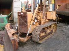 Used 1982 CASE 450B