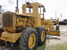 Used 1960 CATERPILLA