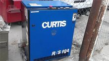Used 2006 CURTIS RS1