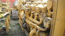 Used 1982 GE 450 KW
