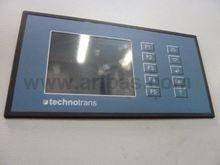2005 MAN-Roland 706 3B LV 10009