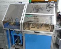 2000 ATS-Tanner US 200 1001078