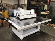 Reconditioned Diehl SL-52 strai