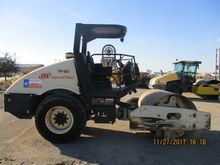 2007 Ingersoll Rand SD77DX