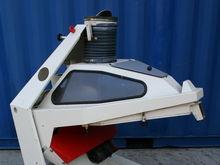 Cimbria Heid TS90