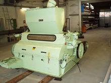 1992 Gebr. Jensen Maschinenbau