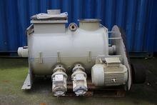 1978 Lödige FKM 600 D - 2 MZ