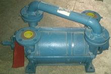 Sihi Vacuum Pump