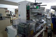 Eurosicma Model B75/DS High Spe