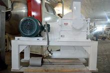 Prater Industries Model M-35 Pi