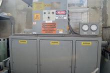 ATS Desicar Dehumidifier System
