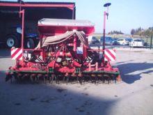 2006 Kverneland 4M