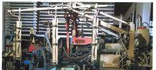 2000 Muizon T2M