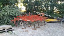 Used 1994 Razol AMX9