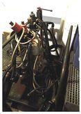 Used 1995 Tecnoma PP