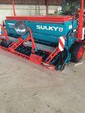 2012 Sulky 4M