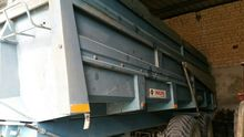 Used 1992 Maupu 16T