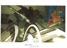 1990 Derot BLEUPO26