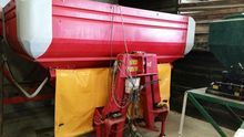 Used 2004 Lely CENTE