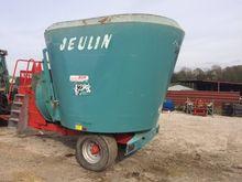 2013 Jeulin 17M3