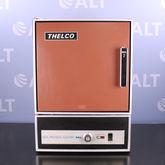 Precision Thelco Incubator Mode