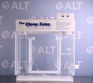 USA Scientific The Clone Zone