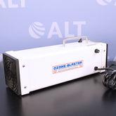 Ozone Blaster High Output Ozone