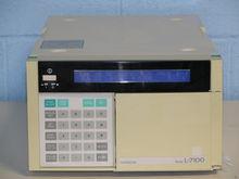 Hitachi L-7100 Quaternary Pump