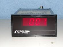 Omega DP2000P4 Digital Indicato