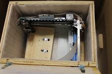 Dionex AS50 XYZ Assembly Arm