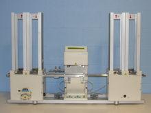 CyBio CyBi-Wel PlateMate 96/384
