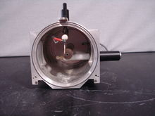 Perkin Elmer Sciex Ion Sprayer