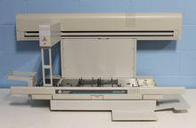 Beckman Biomek 2000 Laboratory